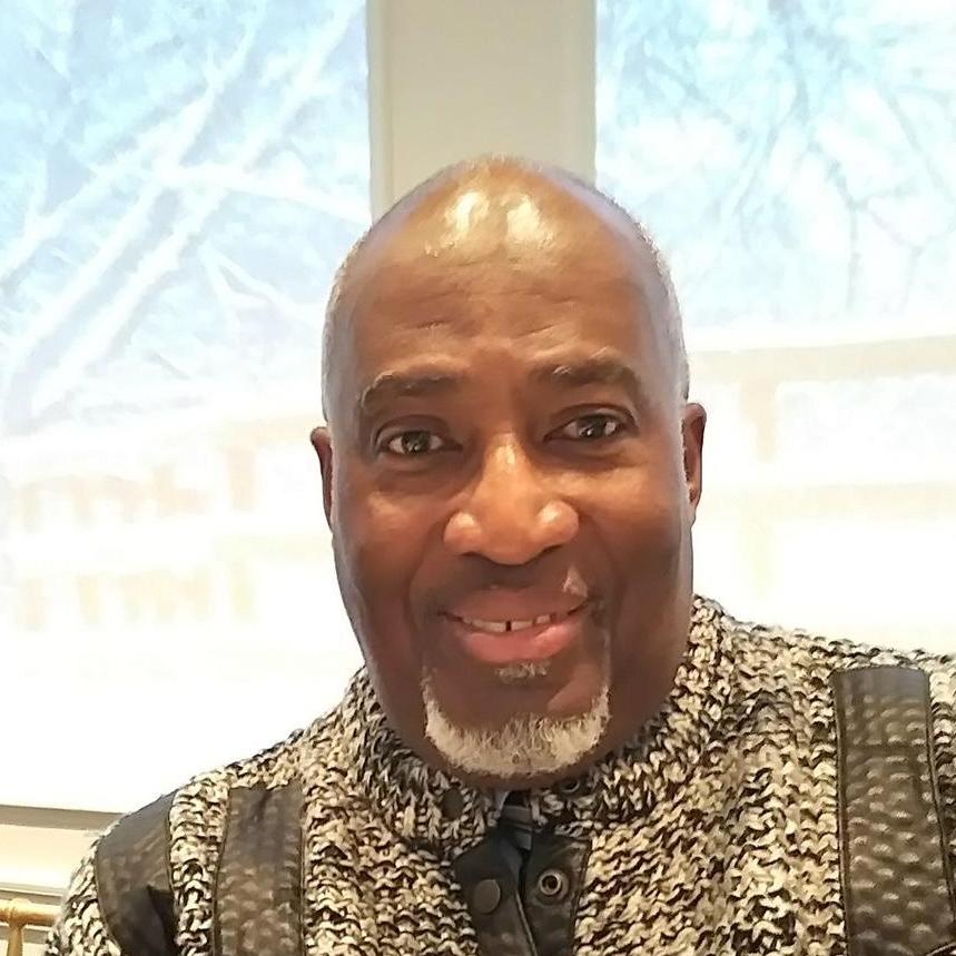 Mr. E. Smith-Codlin's Profile Photo