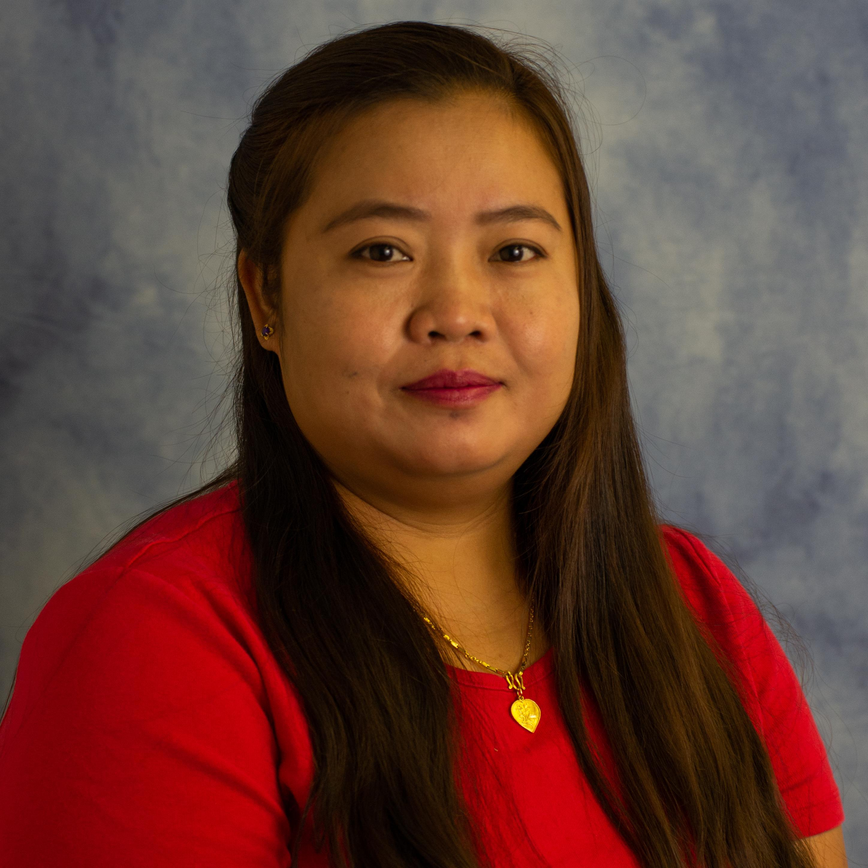 Lah Gay Moo's Profile Photo