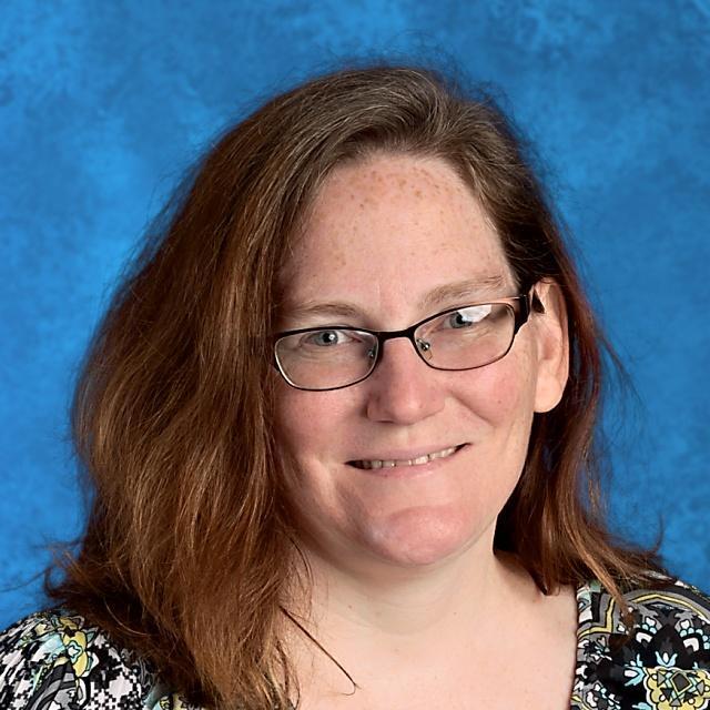 Deana Shirk's Profile Photo