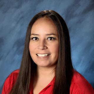LaVon DeAnda's Profile Photo