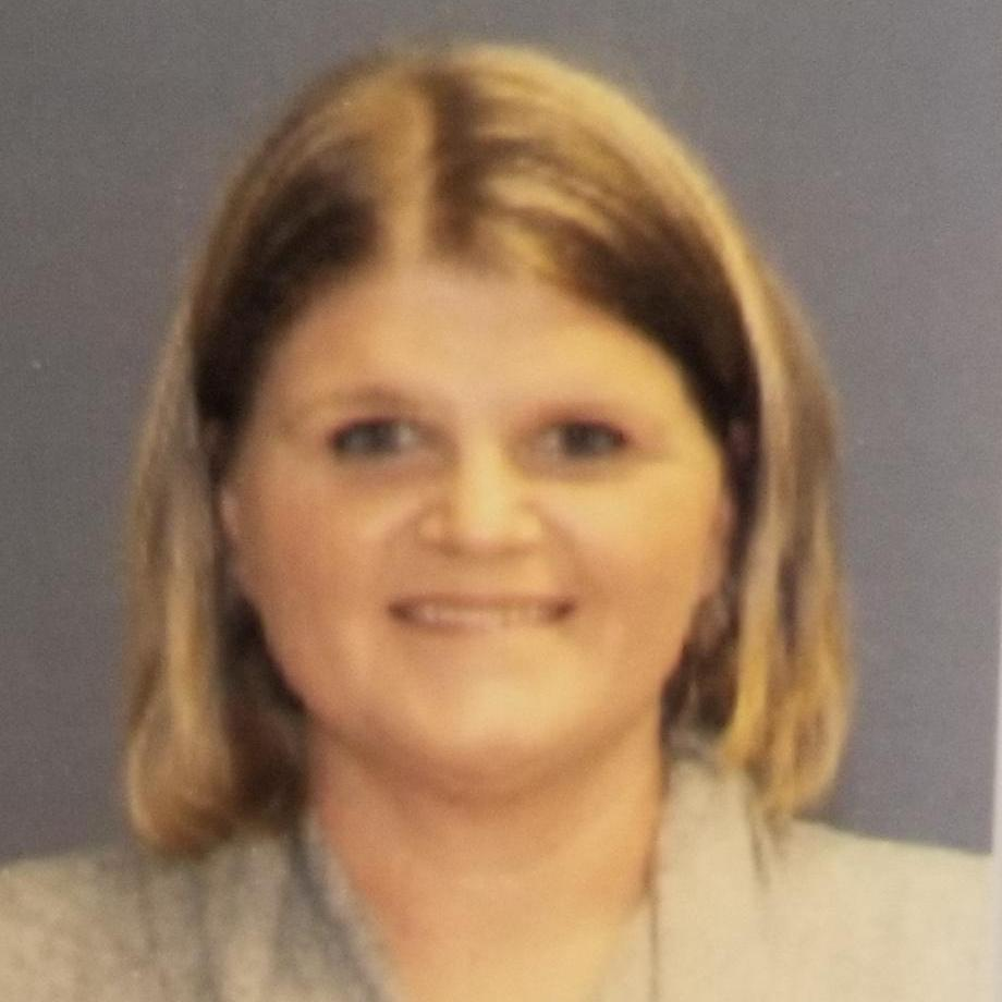 Shana Phelps's Profile Photo