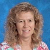Ladena Davis's Profile Photo