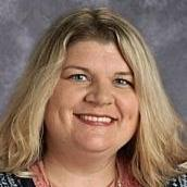 Angela Penland's Profile Photo