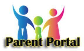 Parent Portal Thumbnail Image