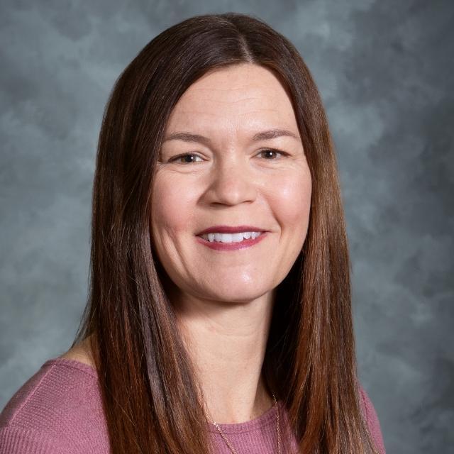 Melissa Patrick's Profile Photo
