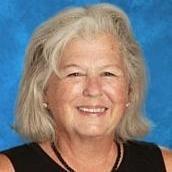Kathleen Denice's Profile Photo