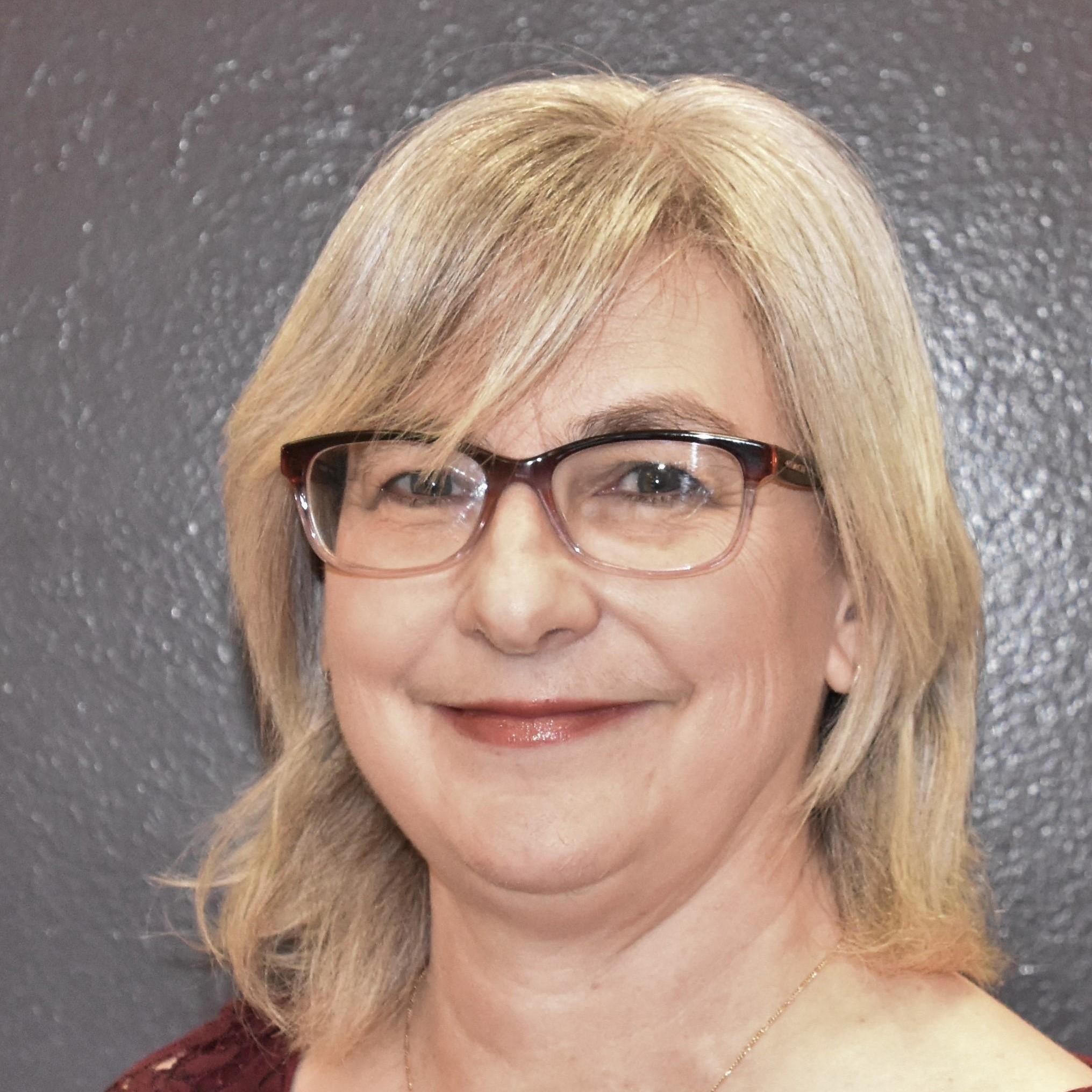 Vicki Morana's Profile Photo