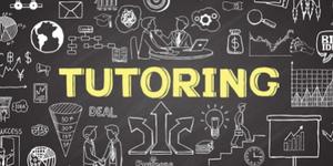 tutoring image