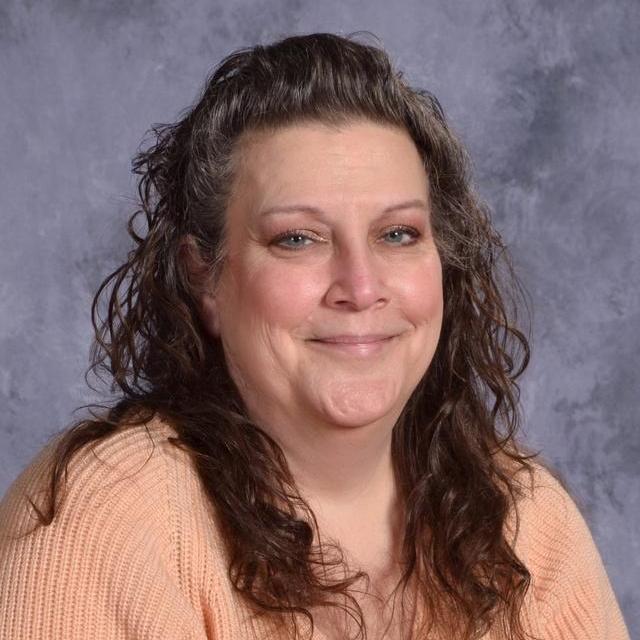 Sandra Smaltz's Profile Photo