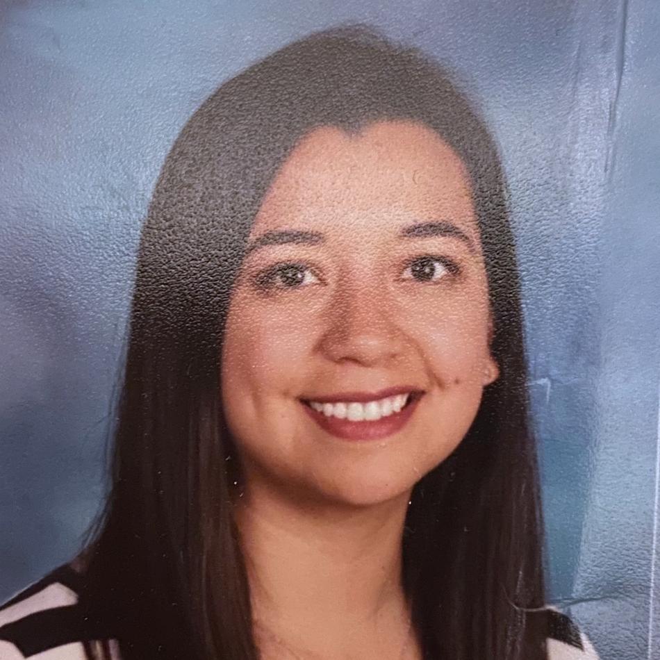 Laura Foley's Profile Photo