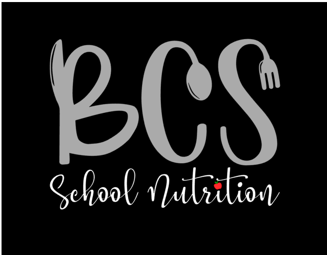BCS SNP logo