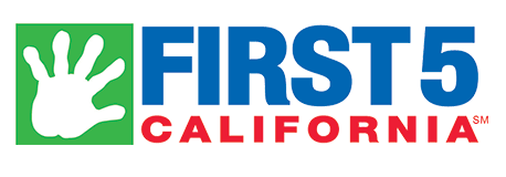 First 5 California Free Kit! Featured Photo