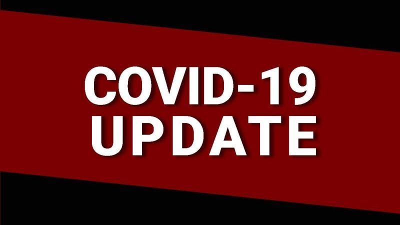 YSD COVID-19 Update Thumbnail Image
