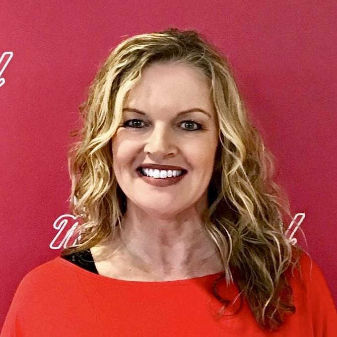 Tina Hill's Profile Photo