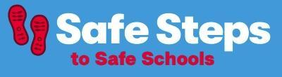 Safe Return to Campus Featured Photo