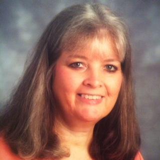 Melissa Pogue's Profile Photo