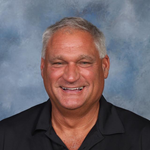 Joe Sotak's Profile Photo