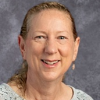 Melanie Susavilla's Profile Photo