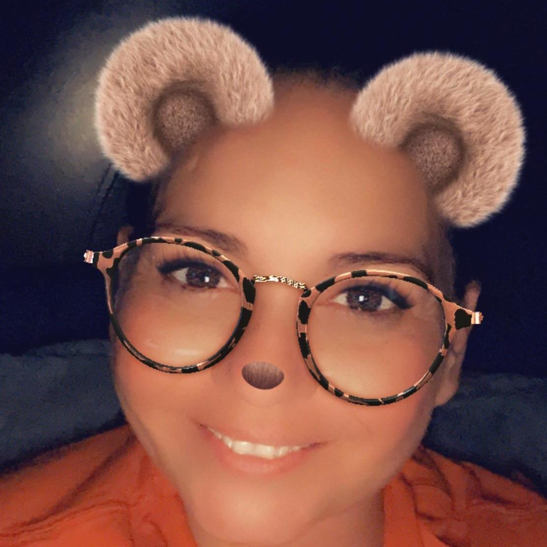 Linda Cordova's Profile Photo