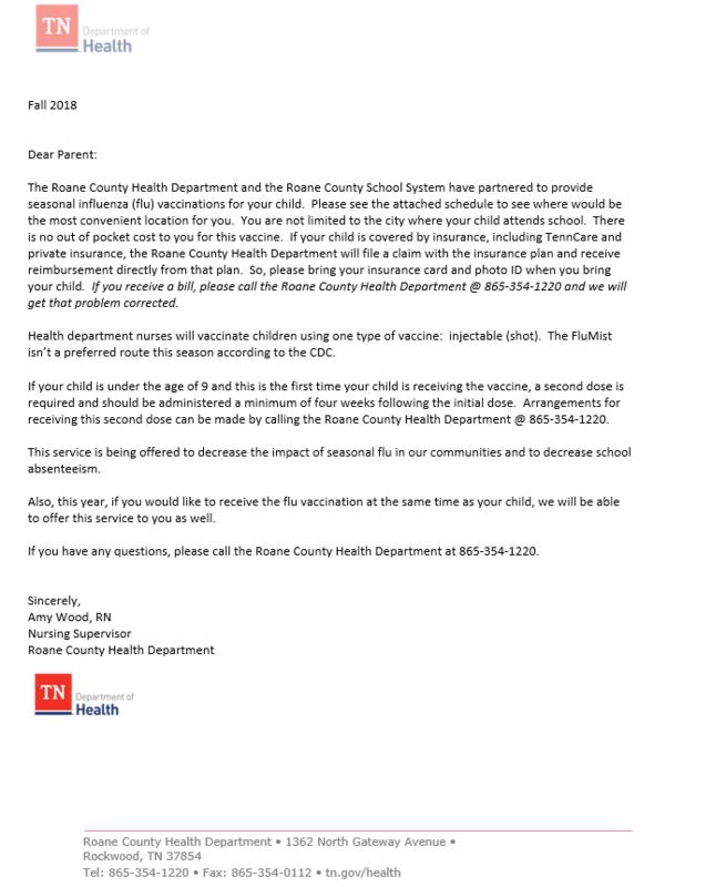 flu shot letter.PNG