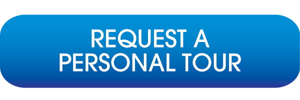 request a tour button