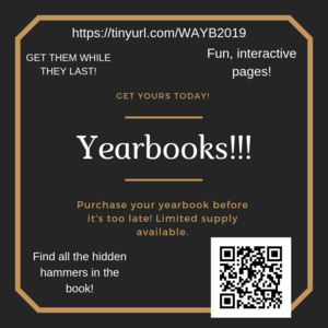 Yearbooks!!!-3 (1).png
