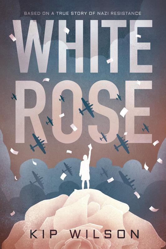 WhiteRose_Final - Kip Wilson Rechea.jpg