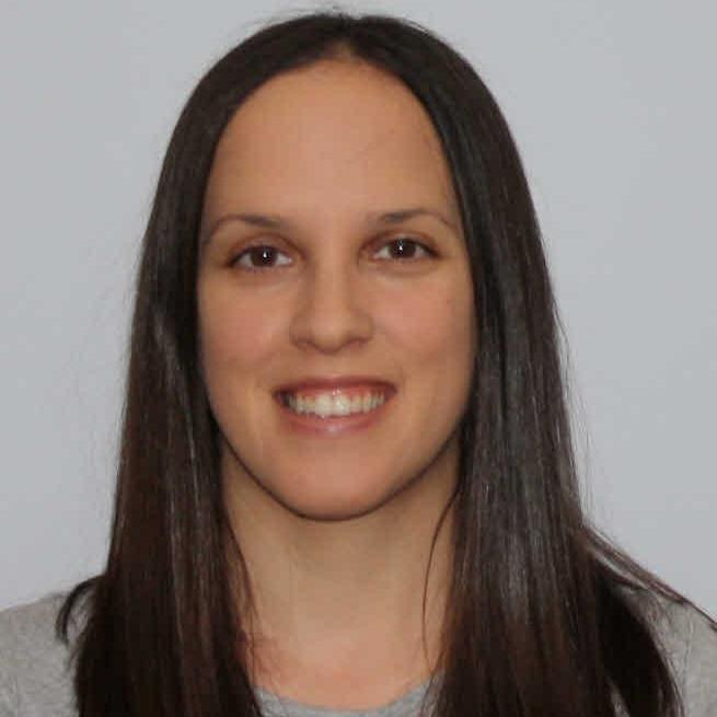 Carole Thompson's Profile Photo