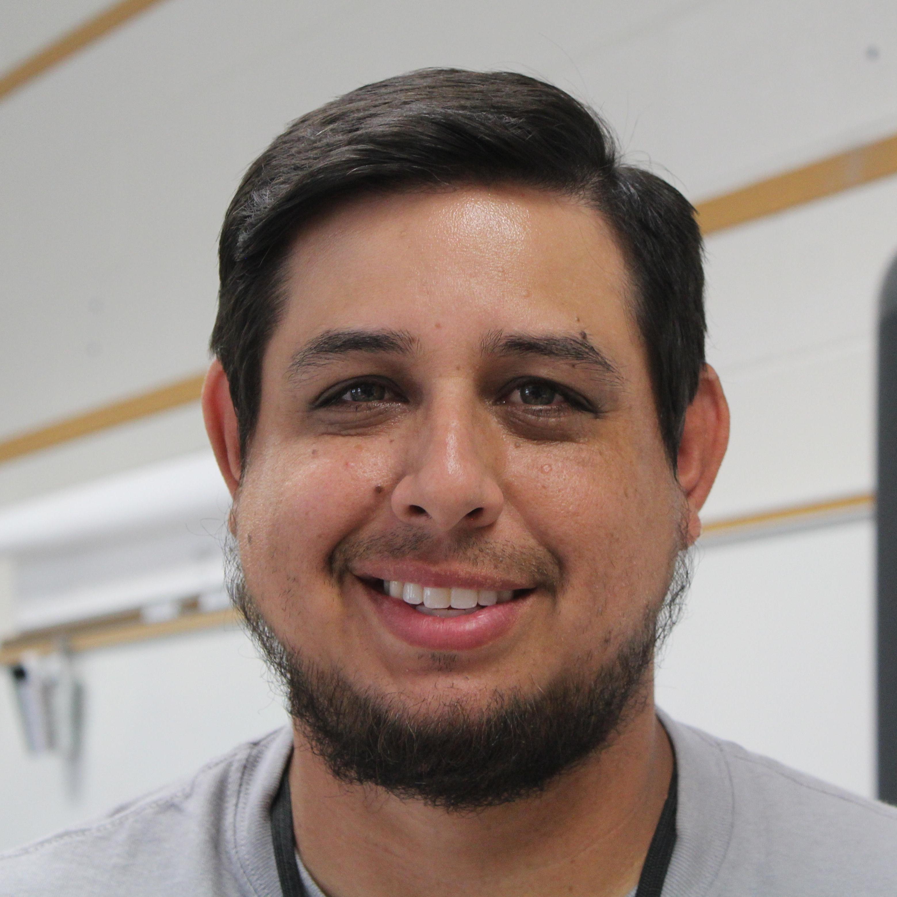 Kyle Dean's Profile Photo