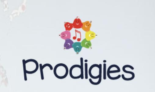 https://prodigiesmusic.com/?fbclid=IwAR1FSsJUTjOfhcLo3U1C8XYK2Ij1GHg5duozzp2kU5UMDdu4ZZVuso898_8
