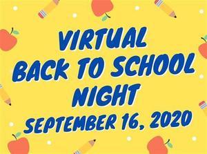 back-to-school-night-virtual.jpg