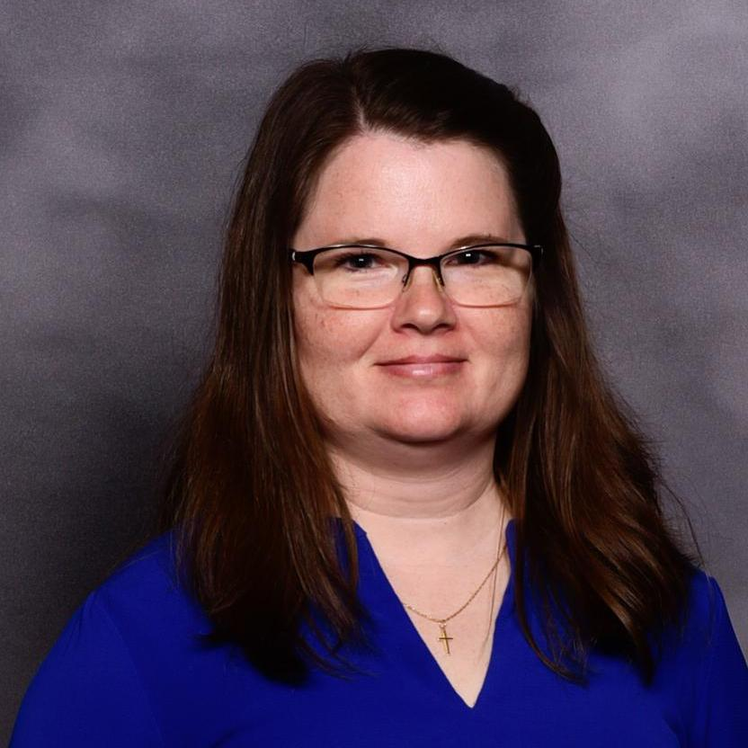 Jessica Bench's Profile Photo