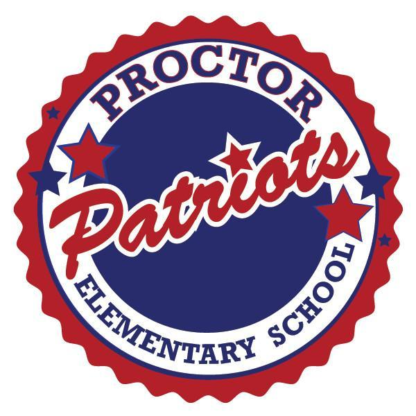 Proctor Patriots Newsletter - November 2019 Featured Photo
