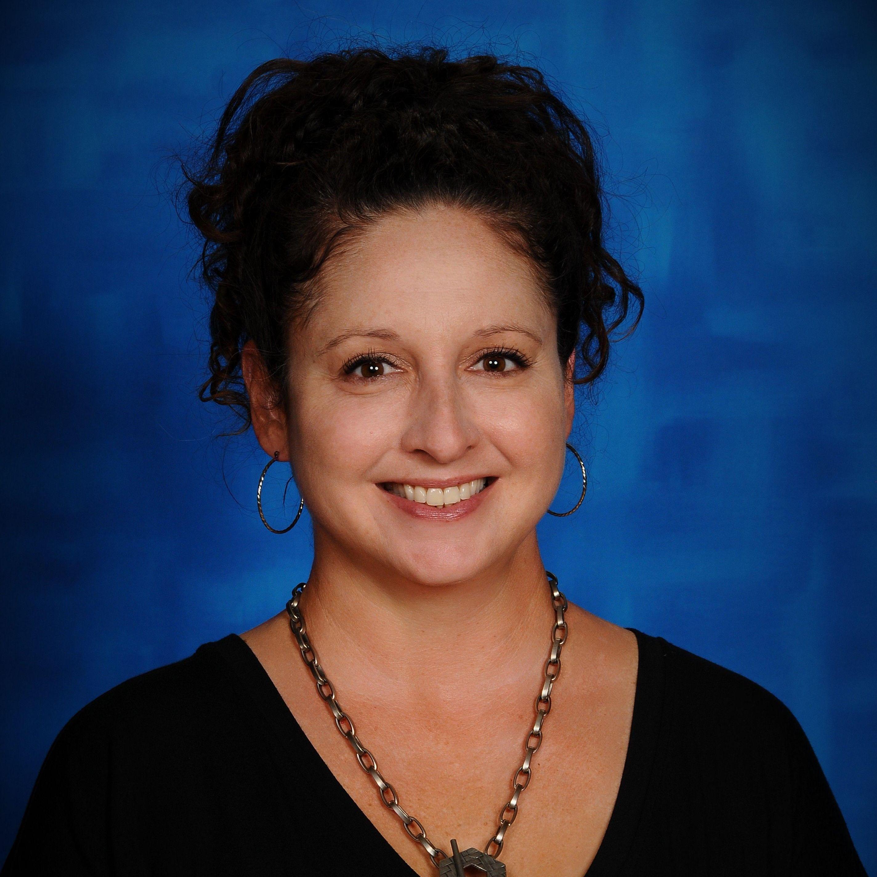 Maura Moore's Profile Photo