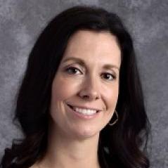 Melissa Carmona's Profile Photo