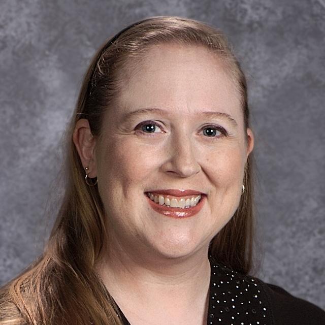 Breanna Smith's Profile Photo