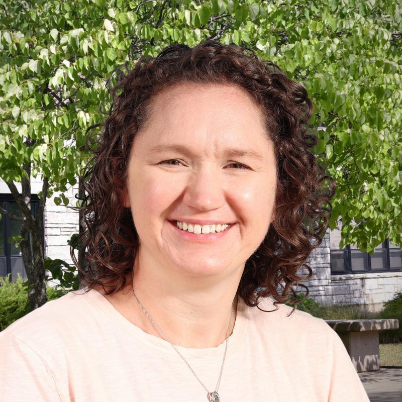 Colleen Biere's Profile Photo