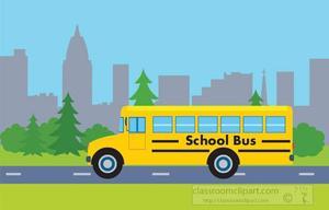 yellow-school-bus-city-transportation-educational-clip-art-graphic.jpg