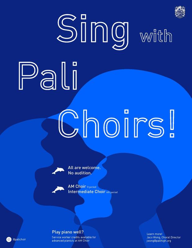 Pali Choir Flyer_2019.jpg