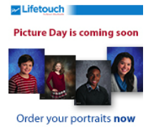 Picture Retake Day is Friday, Oct. 26, 2018 Featured Photo