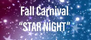 Star Night ad.JPEG