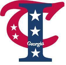 Title 1 logo image