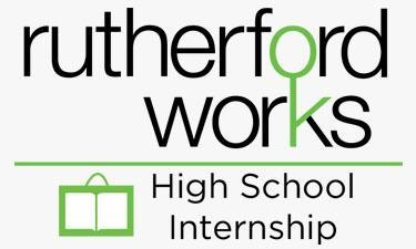 2019 Rutherford Works Thumbnail Image