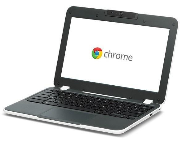 Chromebooks Featured Photo