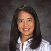 Jeri Tagawa's Profile Photo