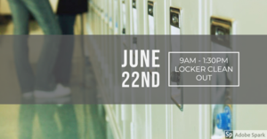 Locker Clean Out (2).png