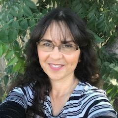 Dora Monita's Profile Photo