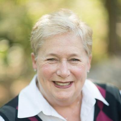 Patricia Denny, RN's Profile Photo