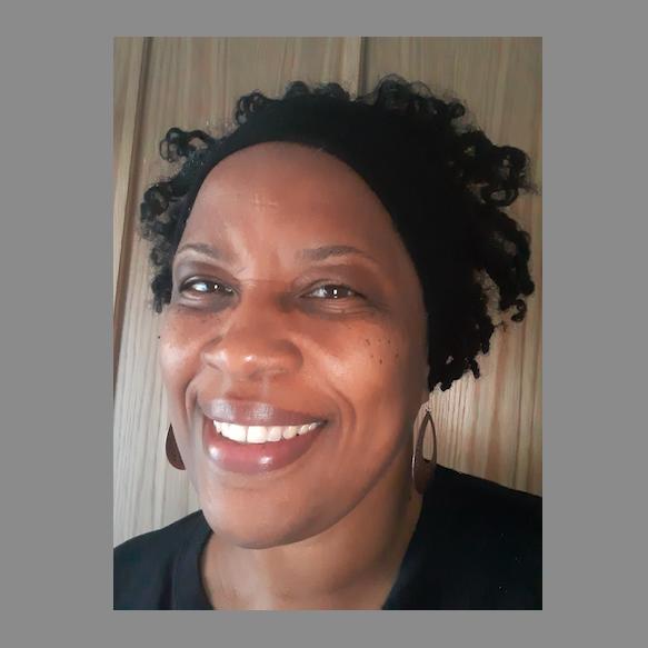 Tamala Anderson's Profile Photo