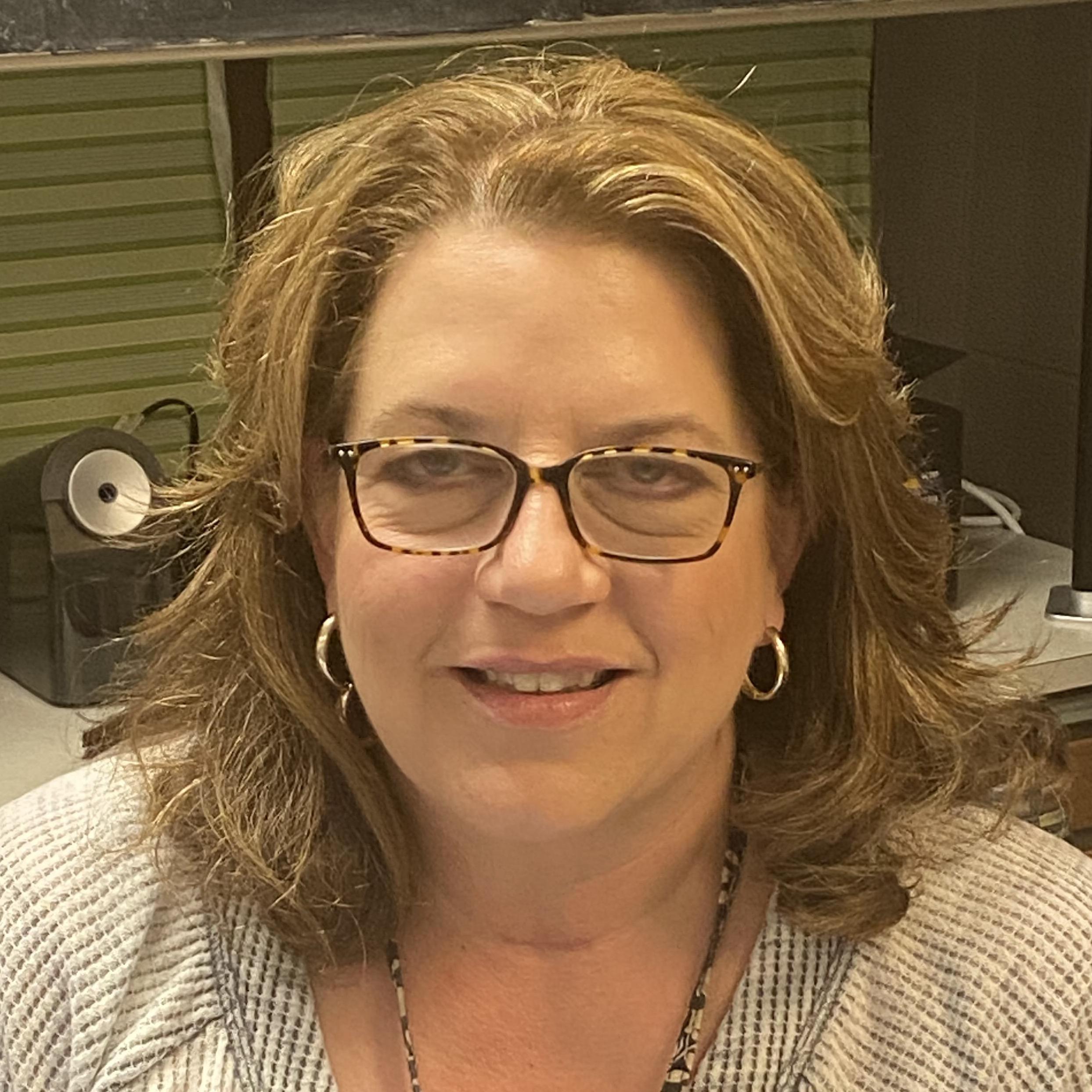 Julie Pepperman's Profile Photo